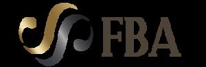 logo françois boulo avocat rouen
